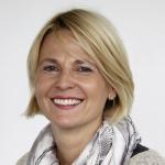 Sandra Bantel